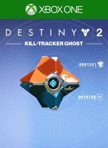 Destiny 2 price tracker for Xbox One
