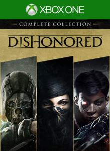 dishonored 2 how to get the imperial pack