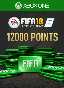 how to buy fifa 18 points
