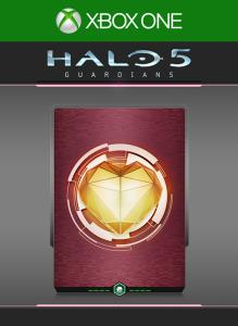 Halo 5: Guardians - Relief and Recovery REQ Pack