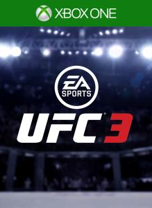 ufc 3 deluxe edition price