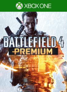 Battlefield 4â?¢ Premium