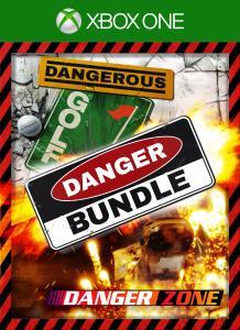 Danger Bundle