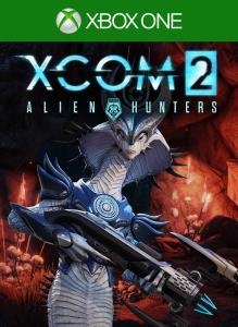 XCOM® 2: Alien Hunters
