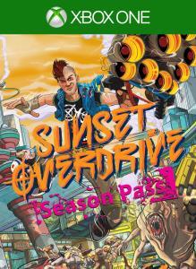 Xbox one sunset overdrive bundle for sale - Preblack friday