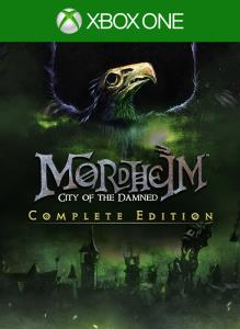 Mordheim: City of the Damned - Complete Edition