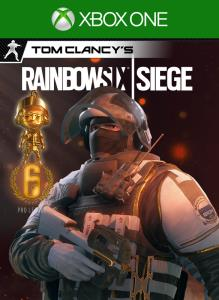 rainbow six siege pro league sets