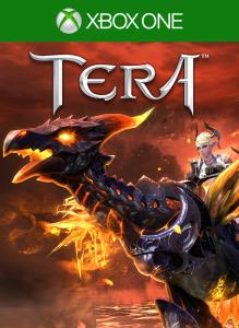 TERA: Founder's Pack
