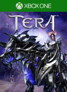 TERA: Founder's Pack Supreme