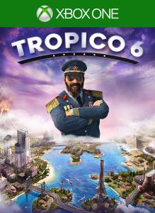 Tropico 6 (Game Preview)