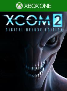 XCOM® 2 Digital Deluxe Edition