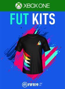 Exclusive FUT Kits