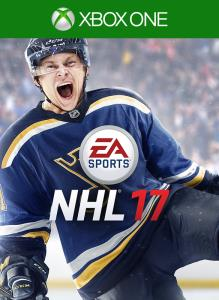 Nhl 17 Price Tracker For Xbox One