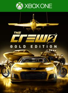 the crew 2 price tracker for xbox one. Black Bedroom Furniture Sets. Home Design Ideas