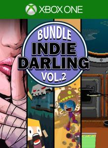 Digerati Indie Darling Bundle Vol.2