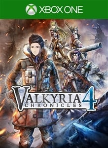 Valkyria Chronicles 4: Memoirs From Battle Edition Side Missions