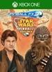 Pinball FX3 - Star Wars™ Pinball: Solo Pack