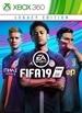 EA SPORTS™ FIFA 19 Legacy Edition