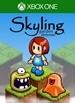 Skyling: Garden Defense