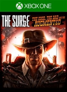 The Surge - The Good, the Bad and the Augmented Expansion