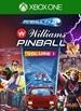 Pinball FX3 - Williams™ Pinball: Volume 1