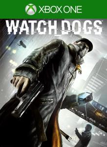 WATCH_DOGS Season Pass