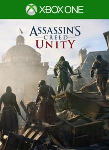 Assassin's Creed Unity - Underground Armory Pack