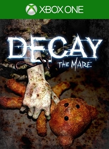 Decay - The Mare