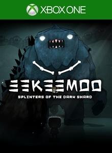 Eekeemoo Splinters of the Dark Shard