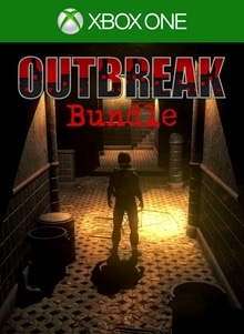 Outbreak Bundle