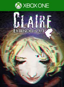 Claire: Extended Cut