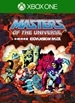 Masters of the Universe™ Expansion Pack