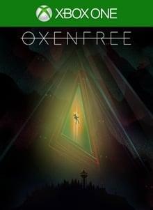 Oxenfrey