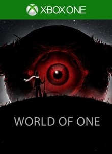 The World Of One