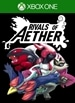 Rivals of Aether: Summit Skin Pack