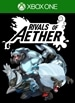 Rivals of Aether: Champion Skin Pack