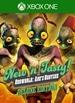 Oddworld: New 'n' Tasty - Deluxe Edition