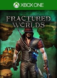 Fractured Worlds