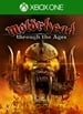 Motörhead: Through the Ages