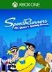 SpeedRunners: Mr. Quick's Speedy Bunch