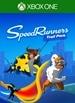 SpeedRunners: Trails Pack