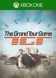 Grand Tour Game Season 3 Bundle