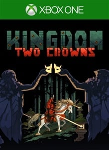 Kingdom Two Crowns
