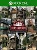 Pack 1: 10 Tenant Houses