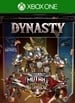Dynasty Game Mode