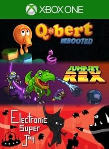 LOOT Ultimate Games Bundle
