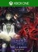 Anima: Gate of Memories - Arcane Edition
