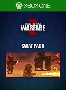 SWAT Bundle
