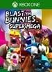 BEB: Super Mega Bundle