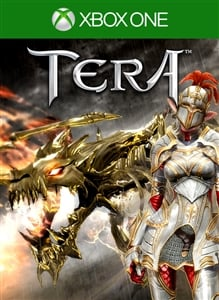TERA: Dawn's Guard Pack
